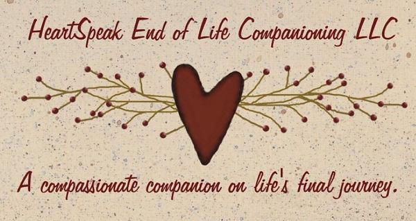 HeartSpeak Official Logo.jpg
