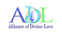 ADL Logo copy.jpg