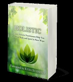 holistic mockupshots-AshleySchaefer23328