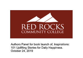 Red Rocks Authors Panel 2019 copy.jpg