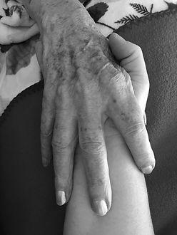 Ruby's hand.jpg