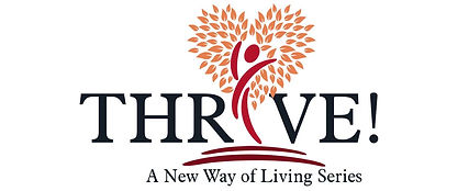 Thrive logo 2.jpg