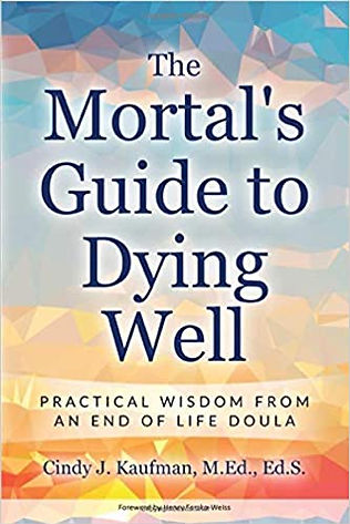 mortals guide.jpg