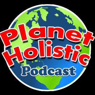 planet holistic.jpg