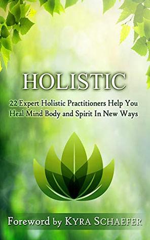 holistic_320.jpg