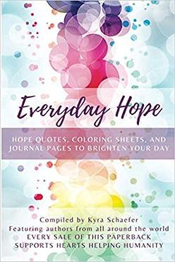 Everyday Hope book cover.jpg