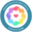 NEDA Proficiency Assessment Badge.jpg