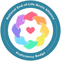NEDA Proficiency Assessment Badge.jpg