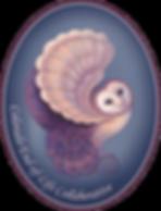 COEoLCo OWL Logo_600.png