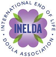 INL-Logo-Cirlce-Text.jpg