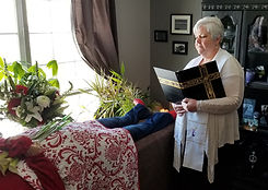 Cindy Home Funeral Jan 2019.JPG