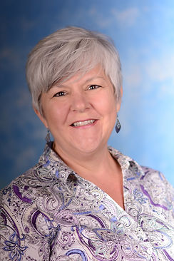 Cindy Kaufman, End of Life Doula