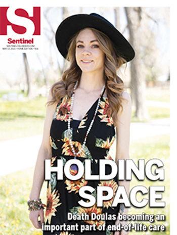 Sentinel article image.jpg