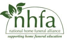 NHFA-logo-nhfa-logo.jpg