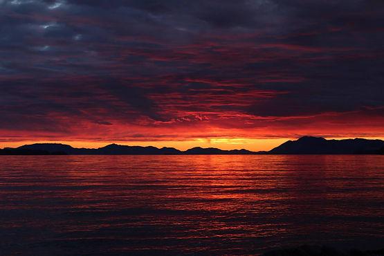 npr_lake sunset.jpg