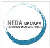 NEDA image copy.jpg