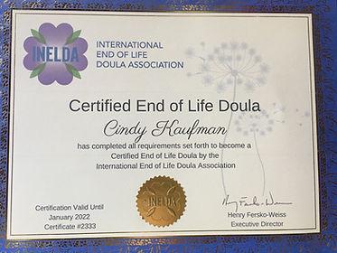 ADL Certified EOLD Certificate.jpg