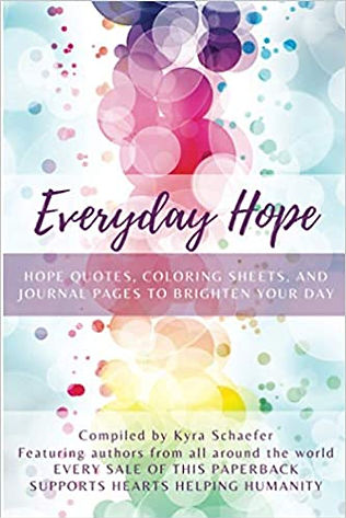 Everyday Hope.jpg
