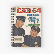 car 54.jpg
