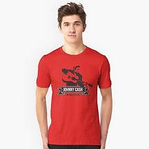 ra,unisex_tshirt,x2200,dd2121 8219e99865