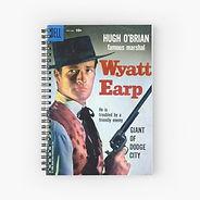 wyatt earp 3.jpg