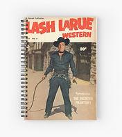 Lash Larue.jpg