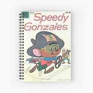 speddy gonzales.jpg