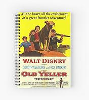 old yeller (2).jpg