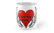 love kids.jpg