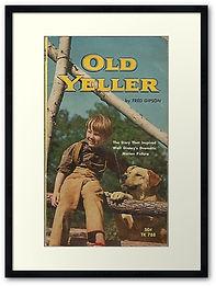 old yeller.jpg