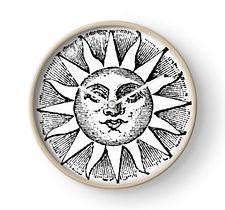 sun clock.jpg