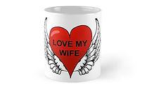 love wife.jpg
