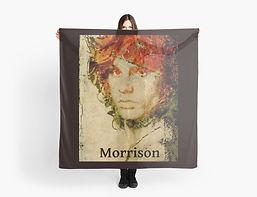 Morrison Scarf.jpg
