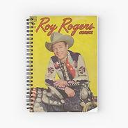 roy rogers 6.jpg