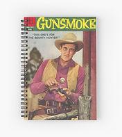 gunsmoke.jpg
