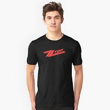 ra,unisex_tshirt,x2200,101010 01c5cg,f8f