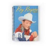 roy rogers (3).jpg