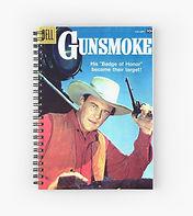 gunsmoke 1.jpg