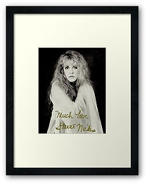 Stevie Nicks Aautograph.jpg