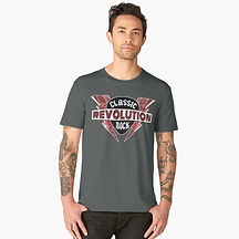 rco,mens_premium_t_shirt,mens,x1770,4348