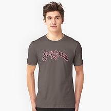 ra,unisex_tshirt,x2200,5e504c 7bf03840f4