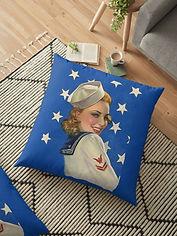 navy girl.jpg