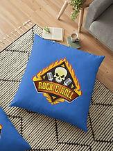 ROCK & ROLL PILLOW.jpg