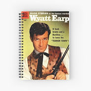 wyatt earp 2.jpg