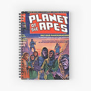 planet of apes.jpg