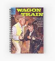 Wagon Train.jpg