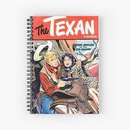 the texan.jpg