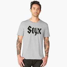rco,mens_premium_t_shirt,mens,x1770,heat