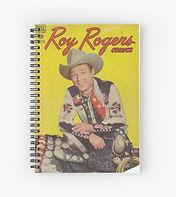 roy rogers (4).jpg