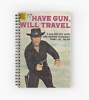 have gun will travel.jpg